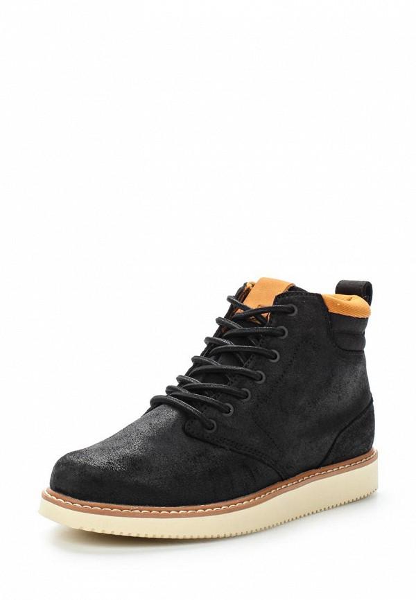 Ботинки DC Shoes DC Shoes DC329AMVNU58