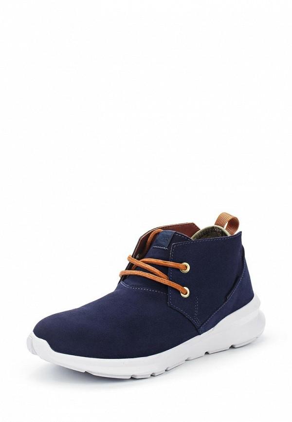 Кроссовки DC Shoes DC Shoes DC329AMVNU73