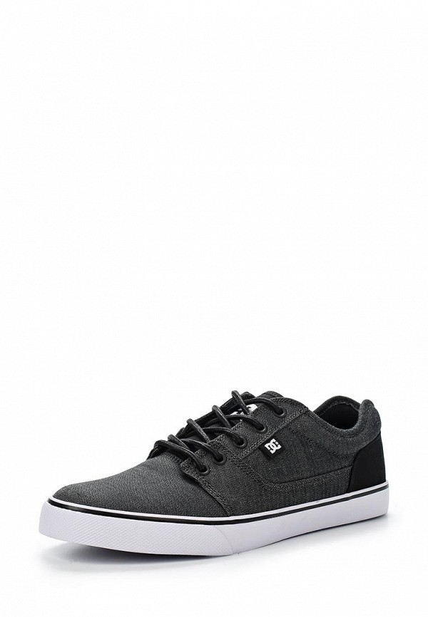 Кеды DC Shoes DC Shoes DC329AMVNV00 dc shoes кеды dc heathrow se 11