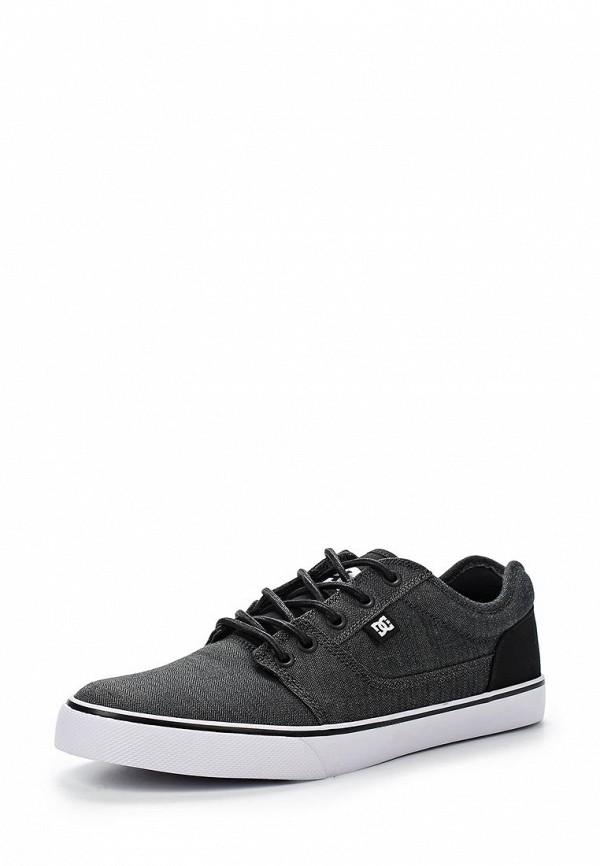 Кеды DC Shoes DC Shoes DC329AMVNV00 dc shoes dc shoes dc329amhpl95
