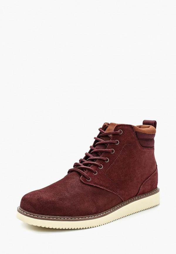 Ботинки DC Shoes DC Shoes DC329AMZDX26 ботинки dc shoes dc shoes dc329amvnu70