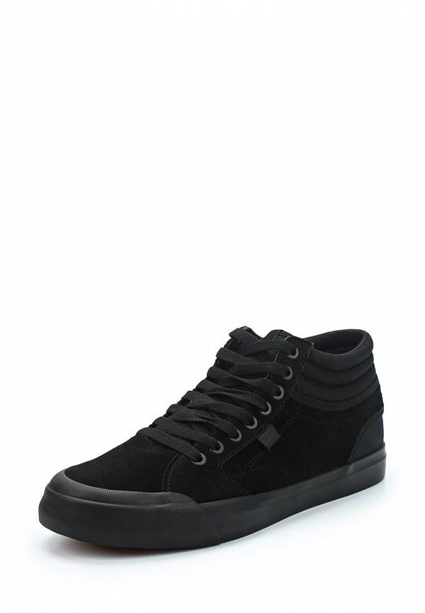 Кеды DC Shoes DC Shoes DC329AMZDX38 dc shoes кеды dc heathrow se 11