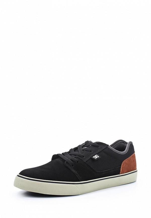 Кеды DC Shoes DC Shoes DC329AMZDX41 dc shoes кеды dc heathrow se 11