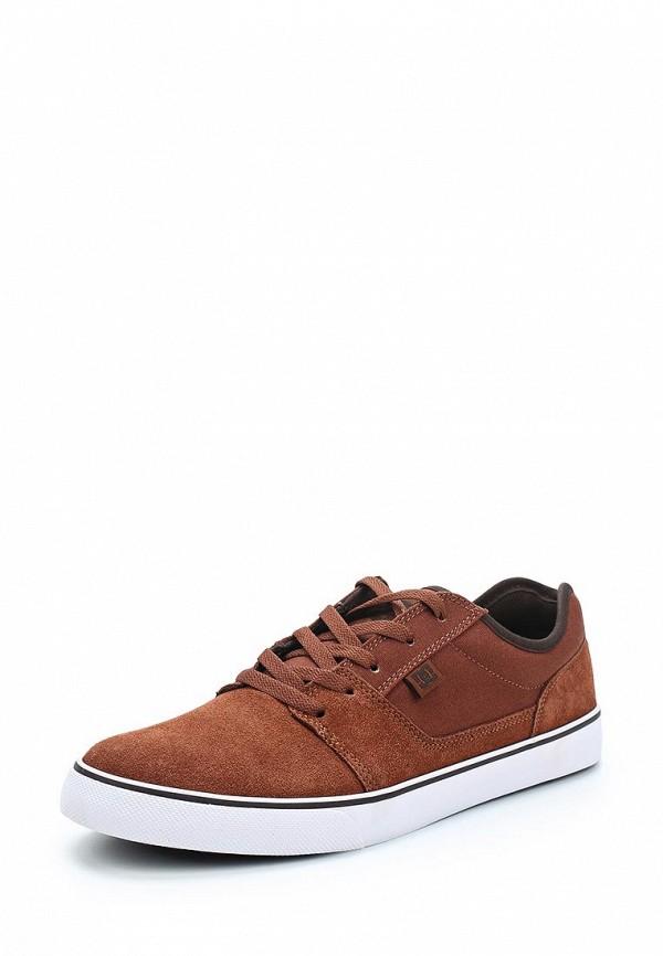 Кеды DC Shoes DC Shoes DC329AMZDX42 dc shoes кеды dc heathrow se 11
