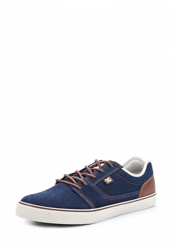 Кеды DC Shoes DC Shoes DC329AMZDX43 dc shoes кеды dc heathrow se 11