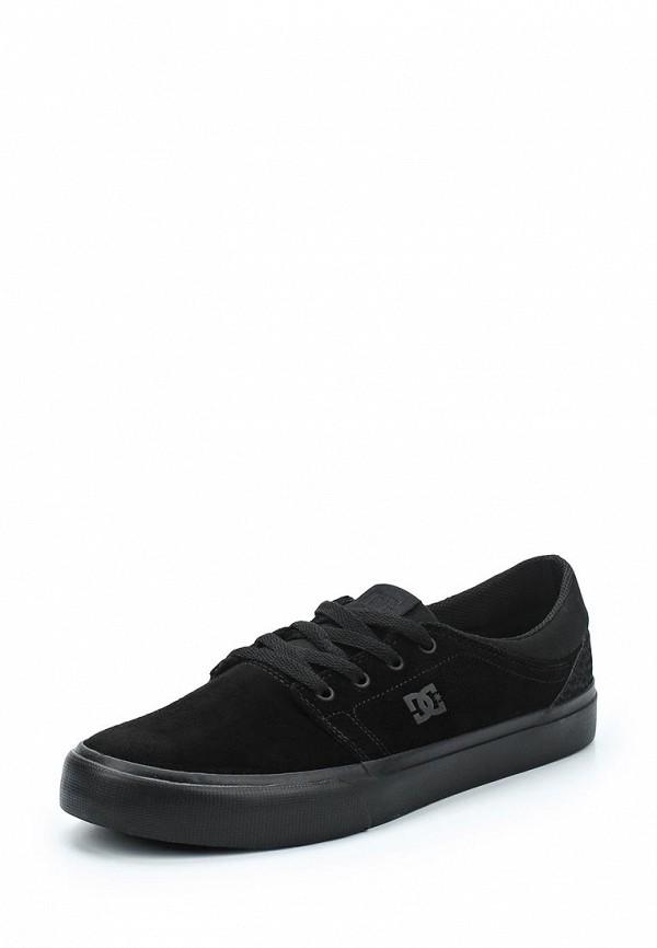 Кеды DC Shoes DC Shoes DC329AMZDX44 dc shoes кеды dc heathrow se 11