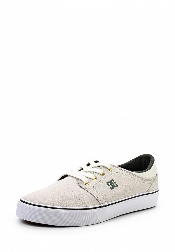 Мужские кеды DC Shoes ADYS300199
