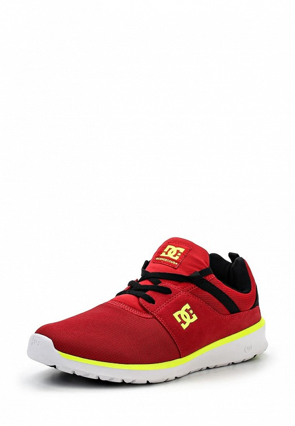 ��������� DC Shoes ADYS700071