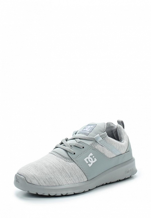 Кроссовки DC Shoes DC Shoes DC329AWAKBM8 dc shoes кеды dc shoes evan smith hi navy gold 9