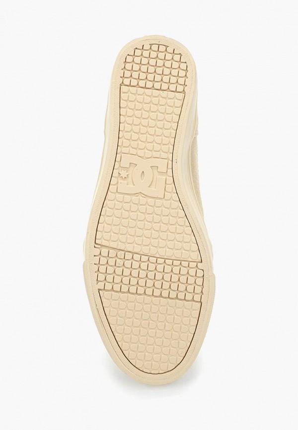 Фото Кеды DC Shoes. Купить в РФ