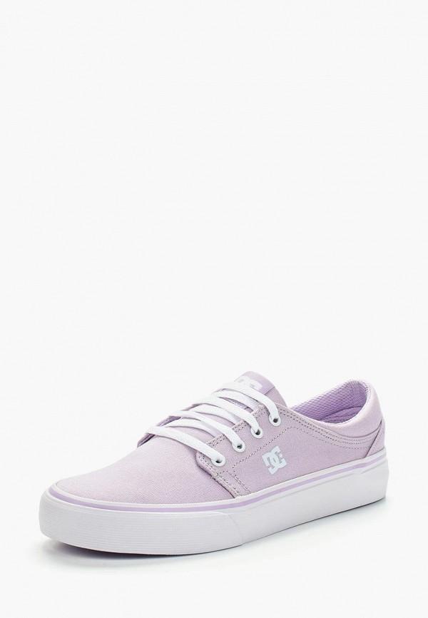 Кеды DC Shoes DC Shoes DC329AWAKBO7 кеды кроссовки зимние dc shoes evan hi wnt wheat