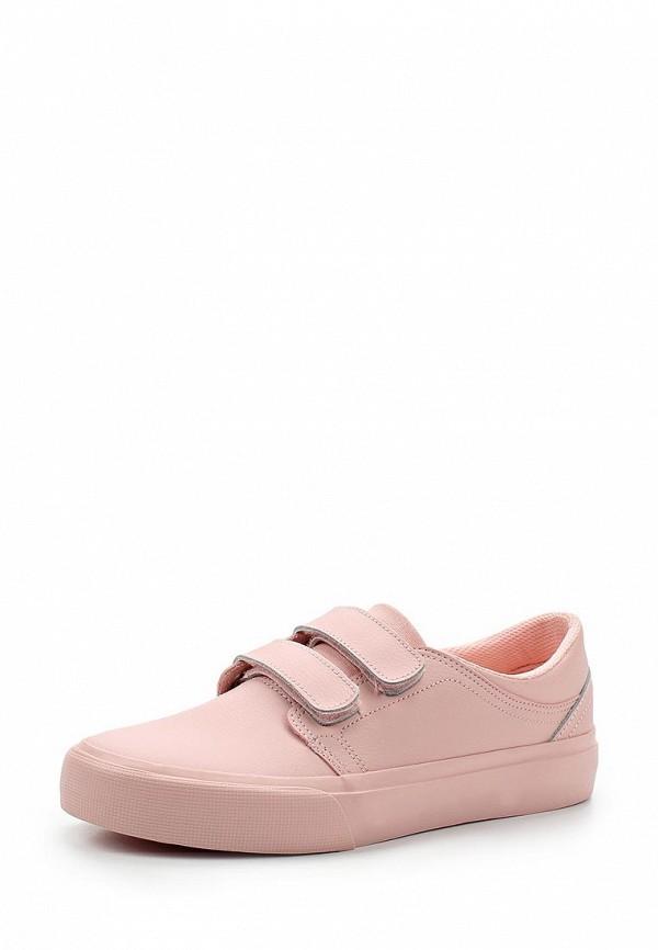 Кеды DC Shoes DC Shoes DC329AWAKBP1 кеды кроссовки зимние dc shoes evan hi wnt wheat