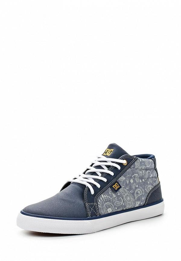 ���� DC Shoes ADJS300059