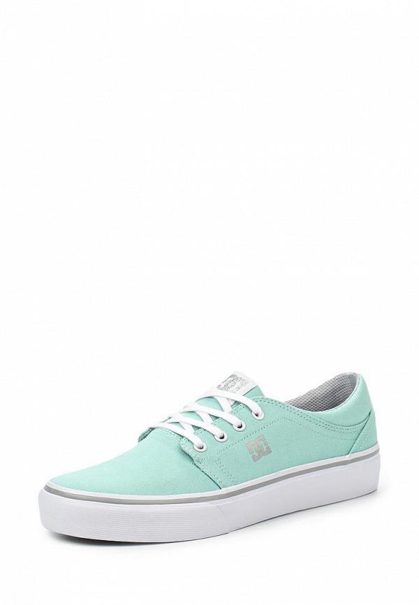 Здесь можно купить   Кеды DC Shoes Кроссовки и кеды