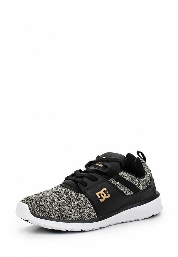 Кроссовки DC Shoes ADJS700022