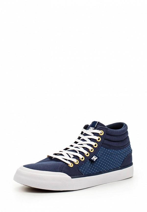 Кеды DC Shoes DC Shoes DC329AWKDQ69 dc shoes кеды dc heathrow se 11