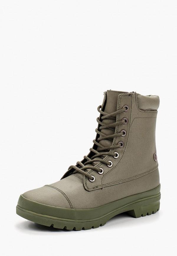 Ботинки DC Shoes DC Shoes DC329AWVNV22 ботинки dc shoes dc shoes dc329amvnu70