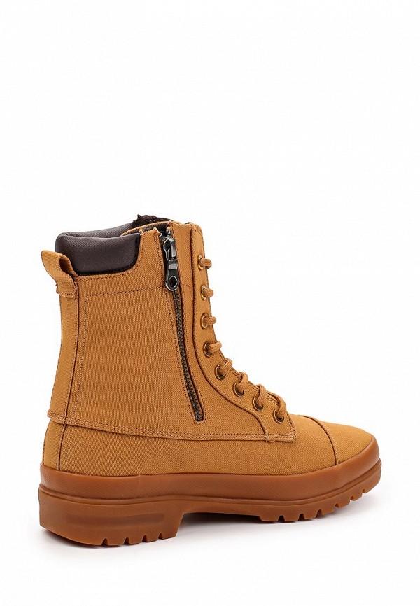 Фото Ботинки DC Shoes. Купить с доставкой