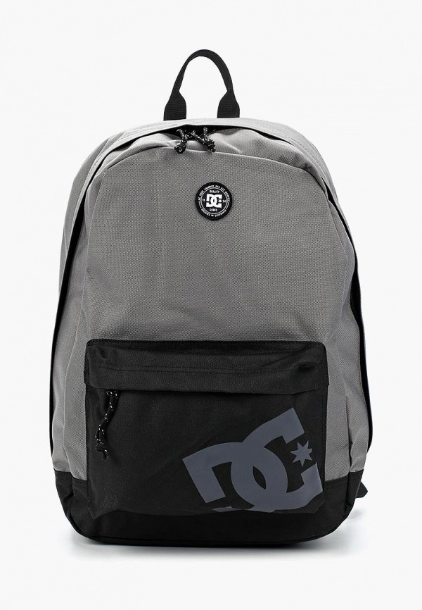Рюкзак DC Shoes DC Shoes DC329BMAJYW7 astec aif40c300 dc dc