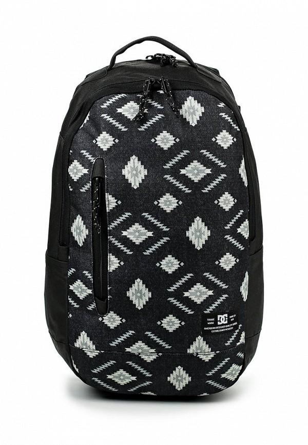 Спортивный рюкзак DC Shoes ADYBP00008