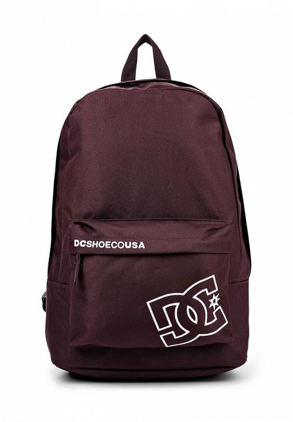 Городской рюкзак DC Shoes ADYBP03000