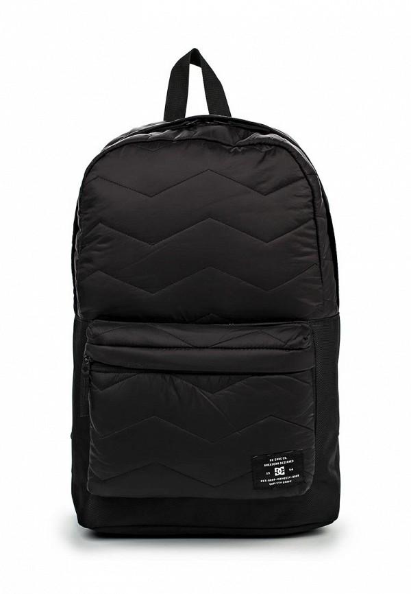 Городской рюкзак DC Shoes EDYBP03068