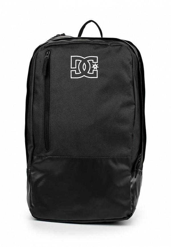 Городской рюкзак DC Shoes EDYBP03081