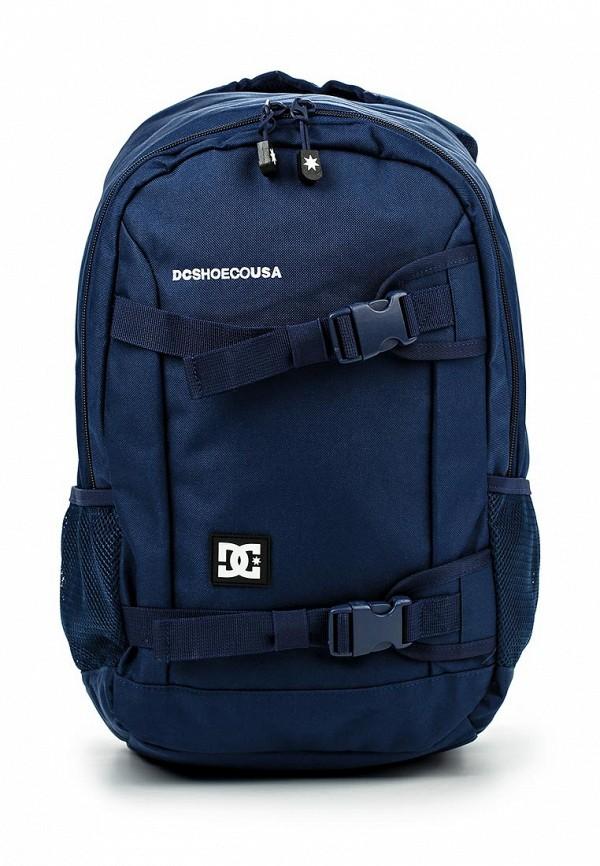 Городской рюкзак DC Shoes EDYBP03083