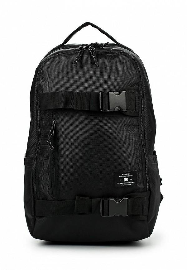 Спортивный рюкзак DC Shoes EDYBP03085