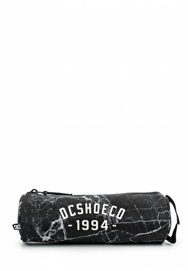 Косметичка DC Shoes EDYAA03074
