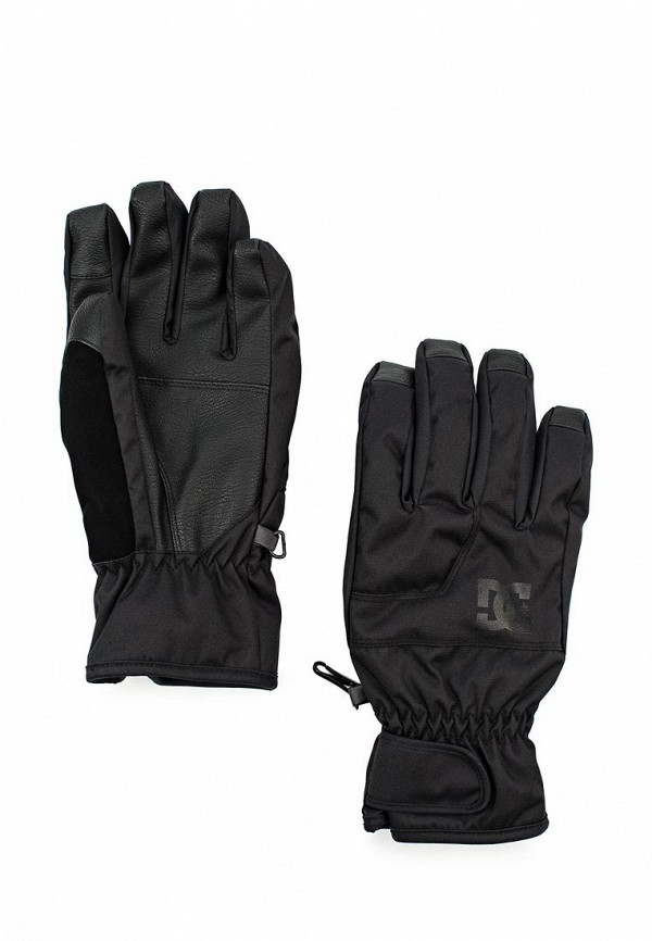 Мужские перчатки DC Shoes EDYHN03017