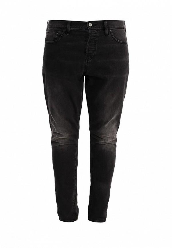 Зауженные джинсы DC Shoes EDYDP03224