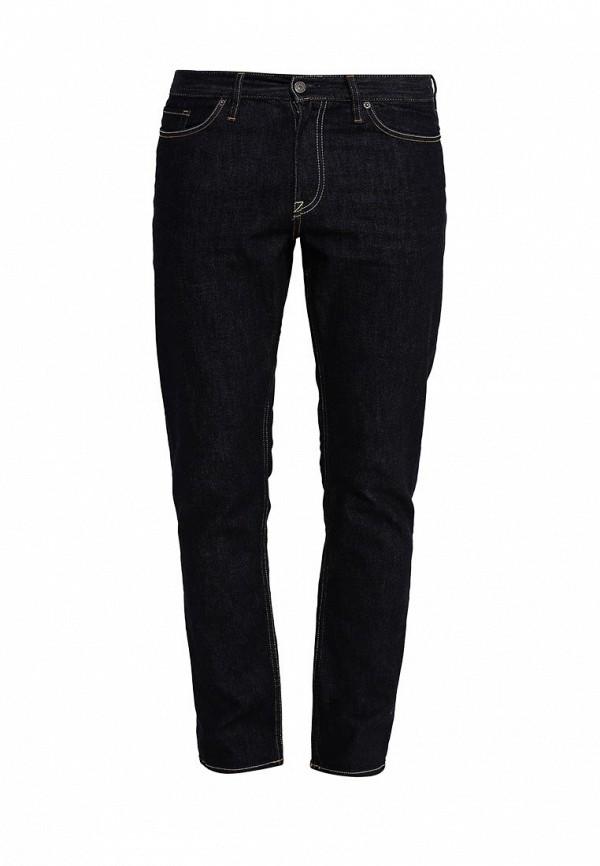 Мужские прямые джинсы DC Shoes EDYDP03218