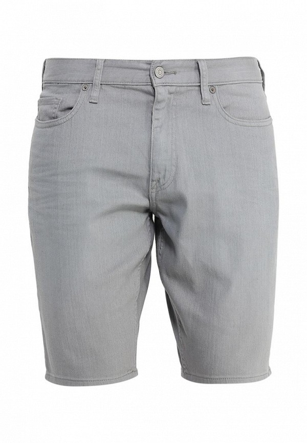 Мужские повседневные шорты DC Shoes EDYDS03005