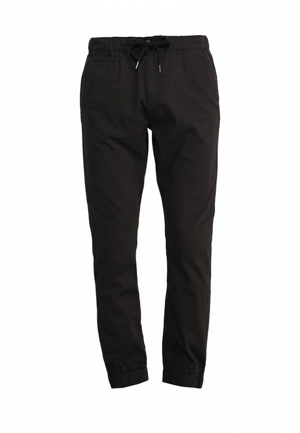 Мужские спортивные брюки DC Shoes EDYNP03083