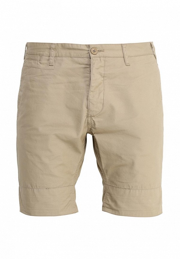Мужские повседневные шорты DC Shoes EDYWS03046