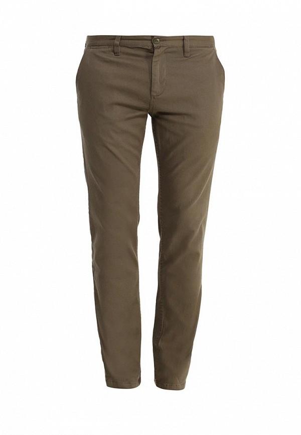 Мужские брюки DC Shoes EDYNP03105