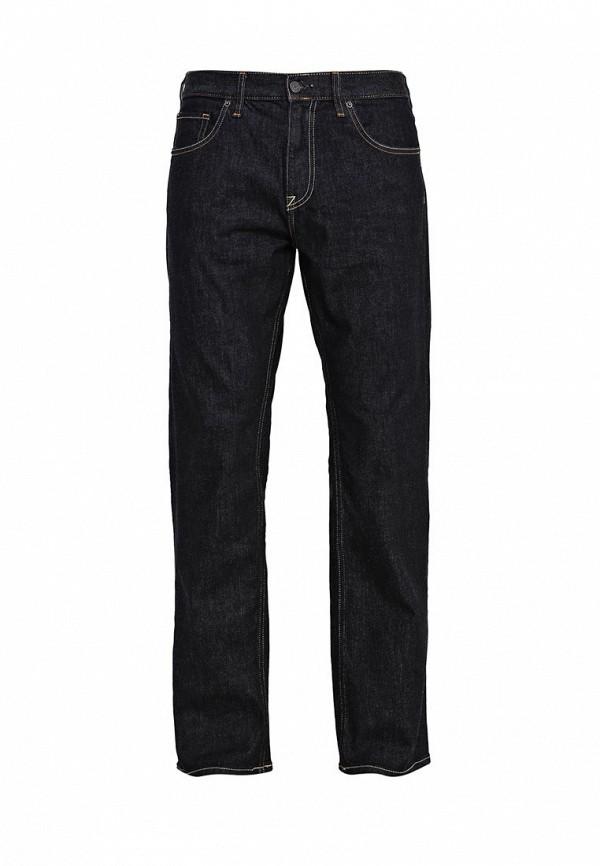Мужские прямые джинсы DC Shoes EDYDP03222