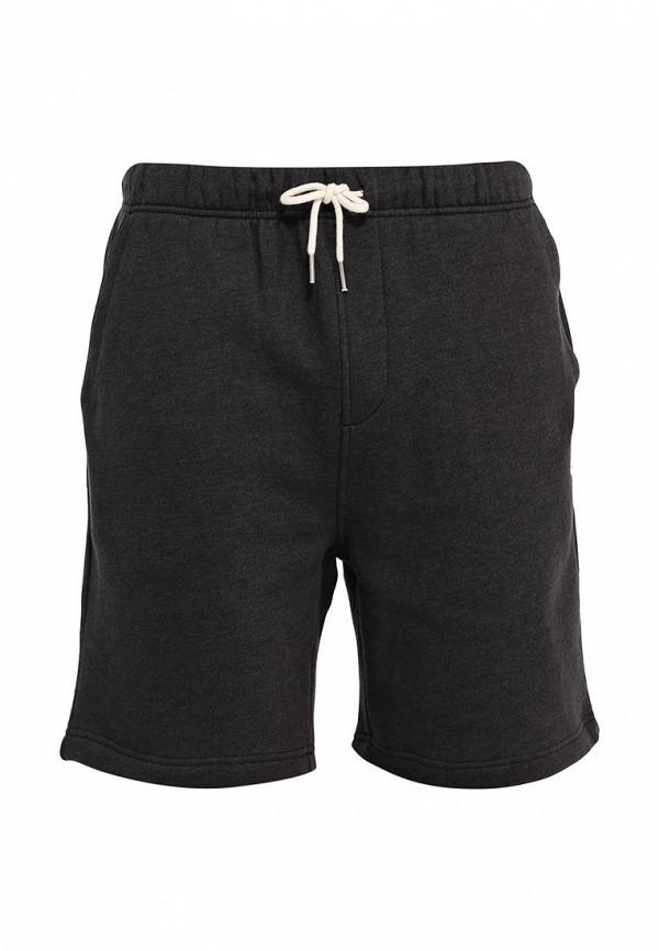 Мужские спортивные шорты DC Shoes EDYFB03023
