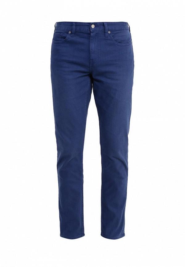 Мужские повседневные брюки DC Shoes EDYDP03197