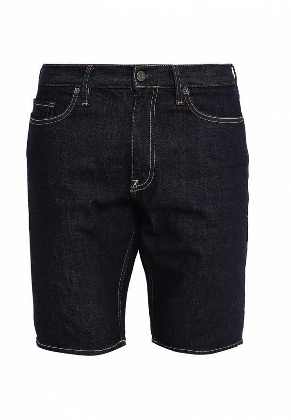 Мужские джинсовые шорты DC Shoes EDYDS03014