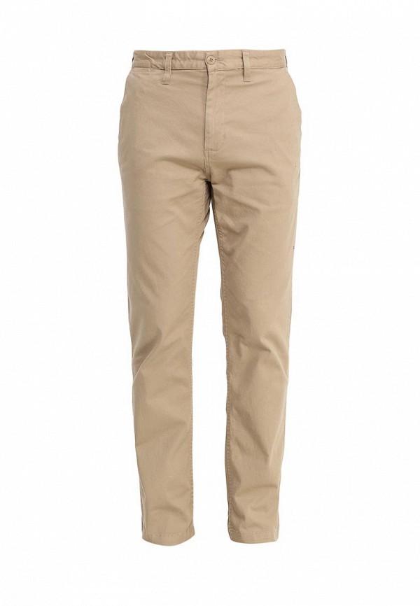 Мужские повседневные брюки DC Shoes EDYNP03107