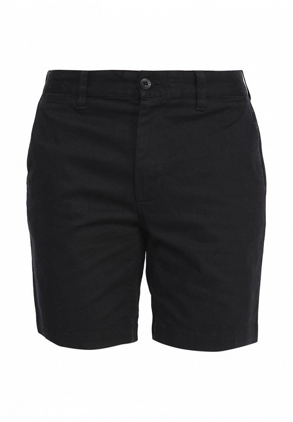Мужские повседневные шорты DC Shoes EDYWS03052