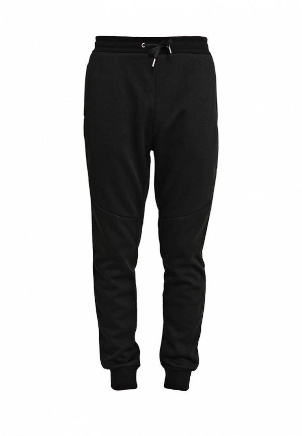 Мужские спортивные брюки DC Shoes EDYFB03027