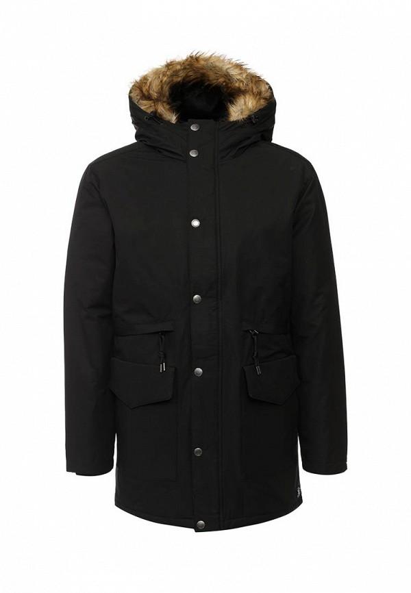 Утепленная куртка DC Shoes EDYJK03077