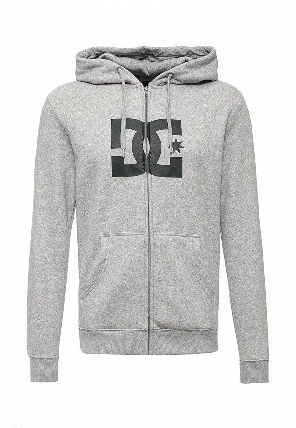 Пуловер DC Shoes EDYSF03108