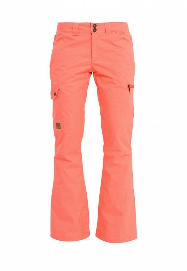 Женские утепленные брюки DC Shoes EDJTP03007