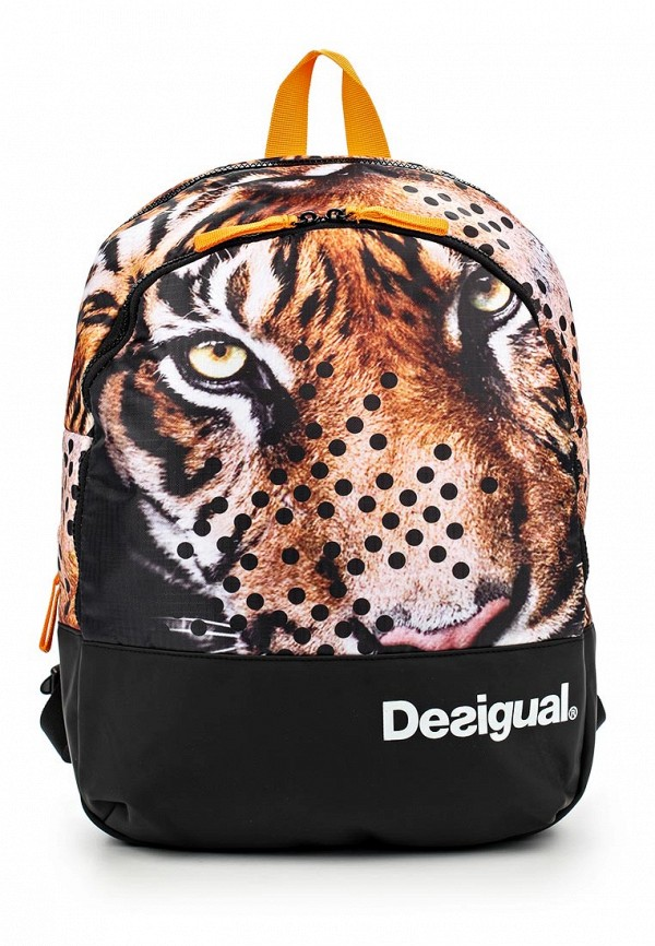 Спортивный рюкзак Desigual (Дезигуаль) 67X5SB3