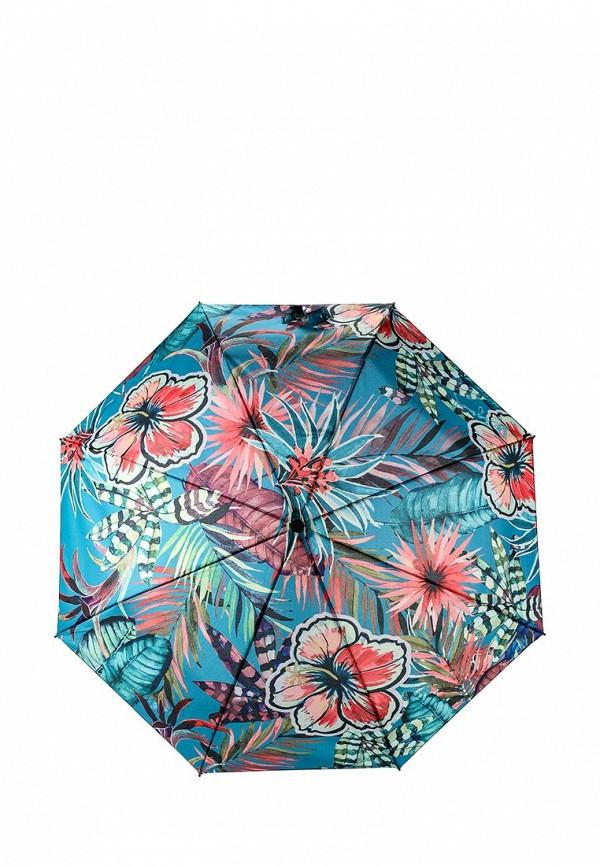 Зонт складной Desigual 72O9AA6