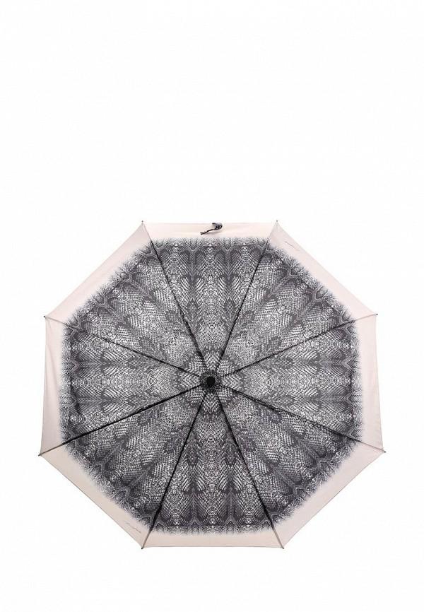 Фото Зонт складной Desigual. Купить с доставкой